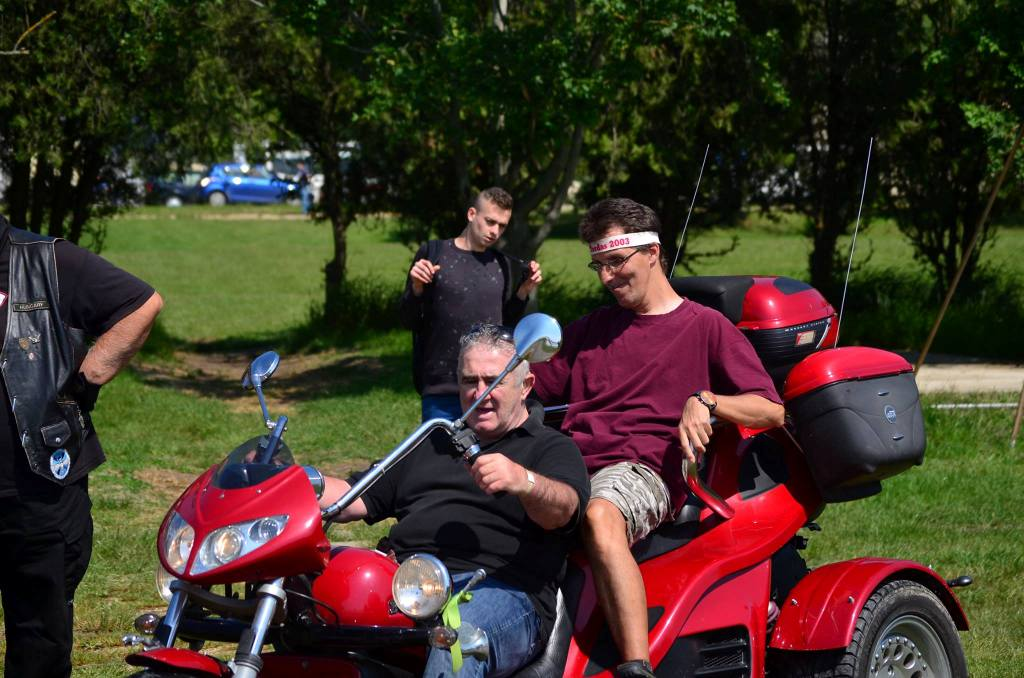 motorozas-a-sarkanyhajo-fesztivalon-2016